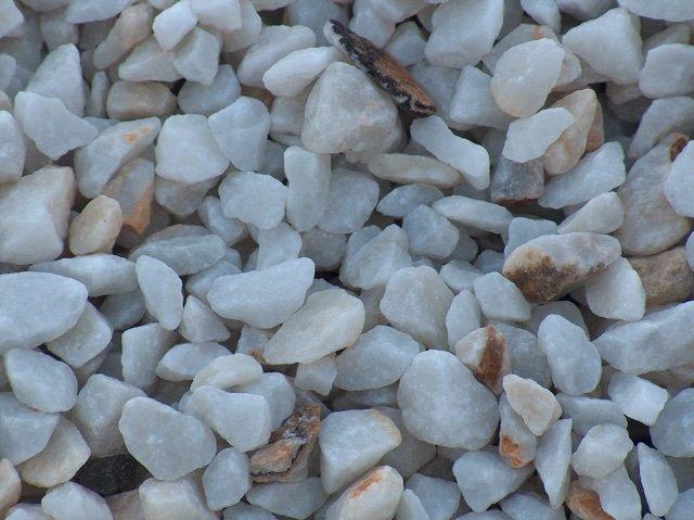 gravin marmol blanco grande