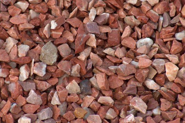 gravin marmol rojo alicante fino