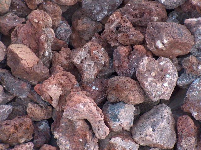 gravin volcanica 20-35